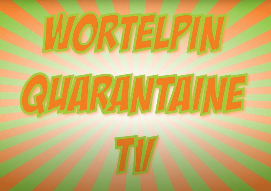 Wortelpin TV