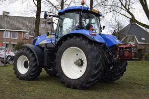 Optocht Heijen 2019 001 (Middel)