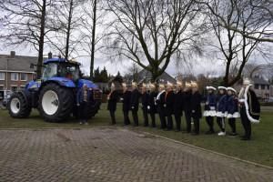 Optocht Heijen 2019 002 (Middel)