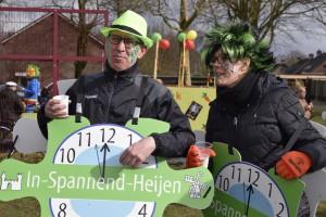 Optocht Heijen 2019 044 (Middel)