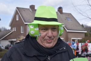 Optocht Heijen 2019 050 (Middel)