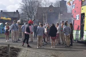 Optocht Heijen 2019 057 (Middel)