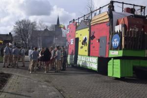Optocht Heijen 2019 058 (Middel)