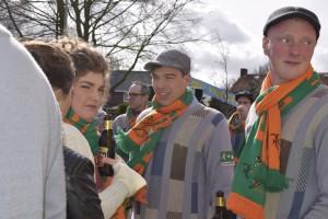 Optocht Heijen 2019 078 (Middel)