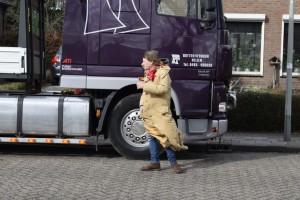 Optocht Heijen 2019 088 (Middel)