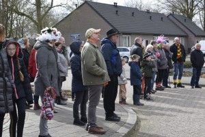 Optocht Heijen 2019 094 (Middel)
