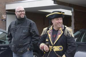 Optocht Heijen 2019 098 (Middel)