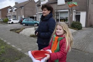 Optocht Heijen 2019 101 (Middel)