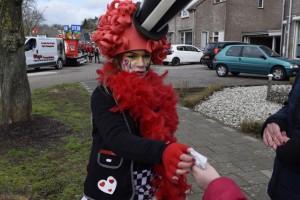 Optocht Heijen 2019 103 (Middel)